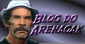 Blog do Arenagak: