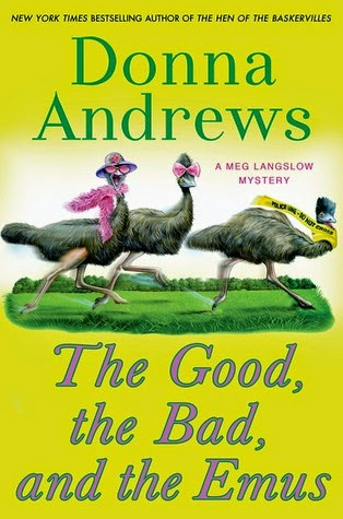 http://discover.halifaxpubliclibraries.ca/?q=title:good%20the%20bad%20and%20the%20emus