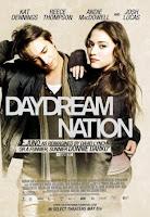 Daydream nation (2011)