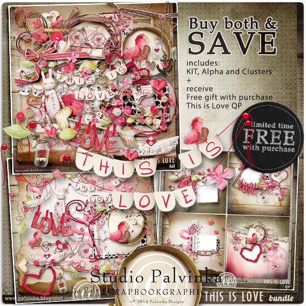 http://shop.scrapbookgraphics.com/This-is-Love-Bundle.html