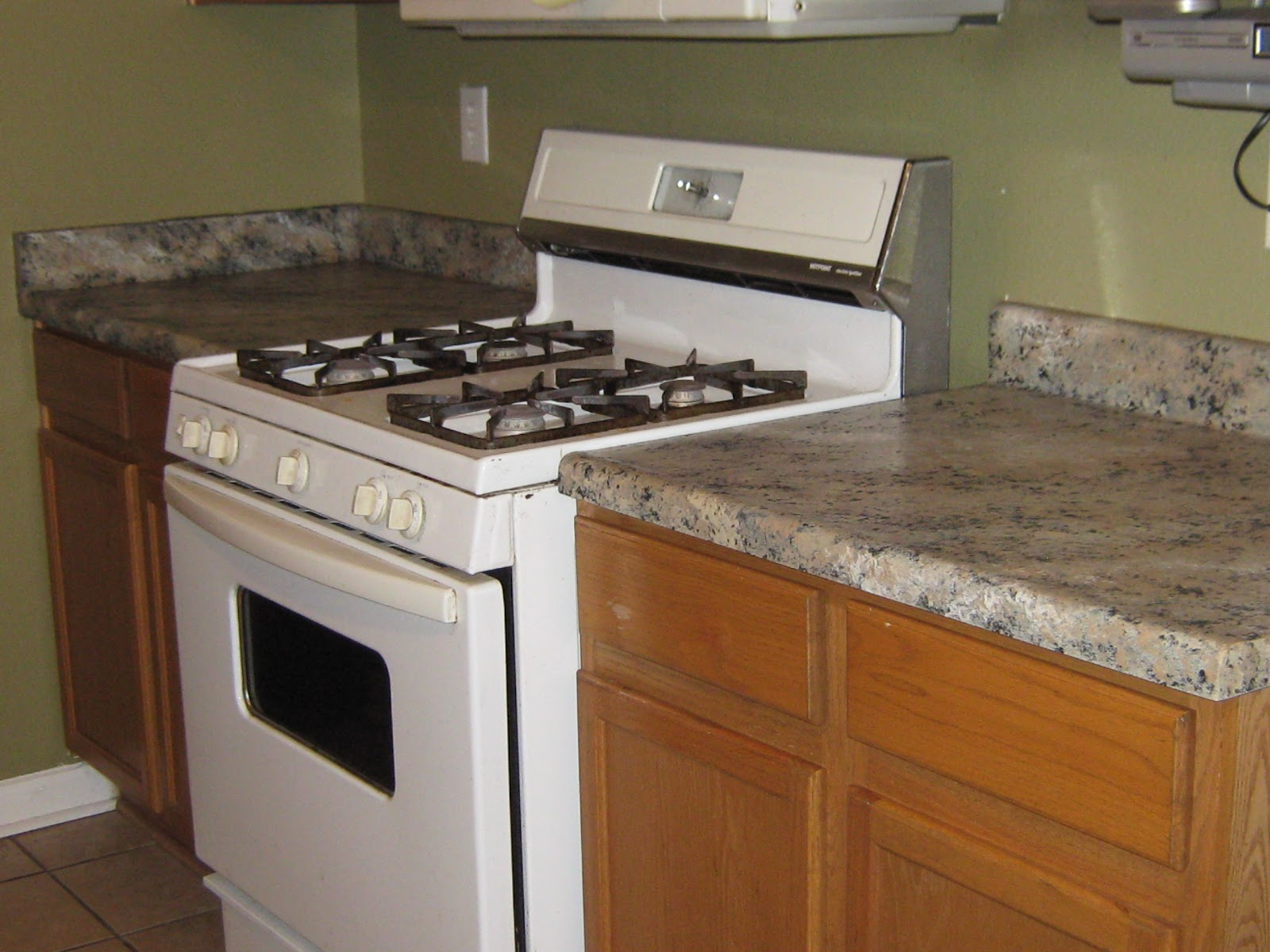 Painted countertops to look like granite - Interesting Lynda Bergman Decorative Artisan Painting Formica To Look Like With Paint Countertops To Look Like Granite