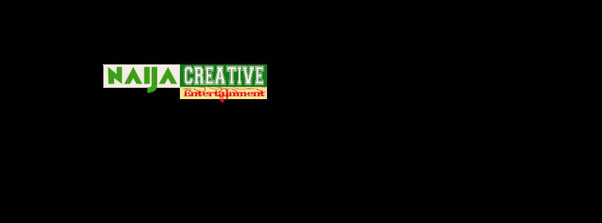Naija Creative