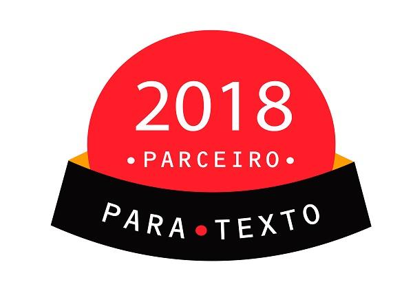 EDITORA PARATEXTO