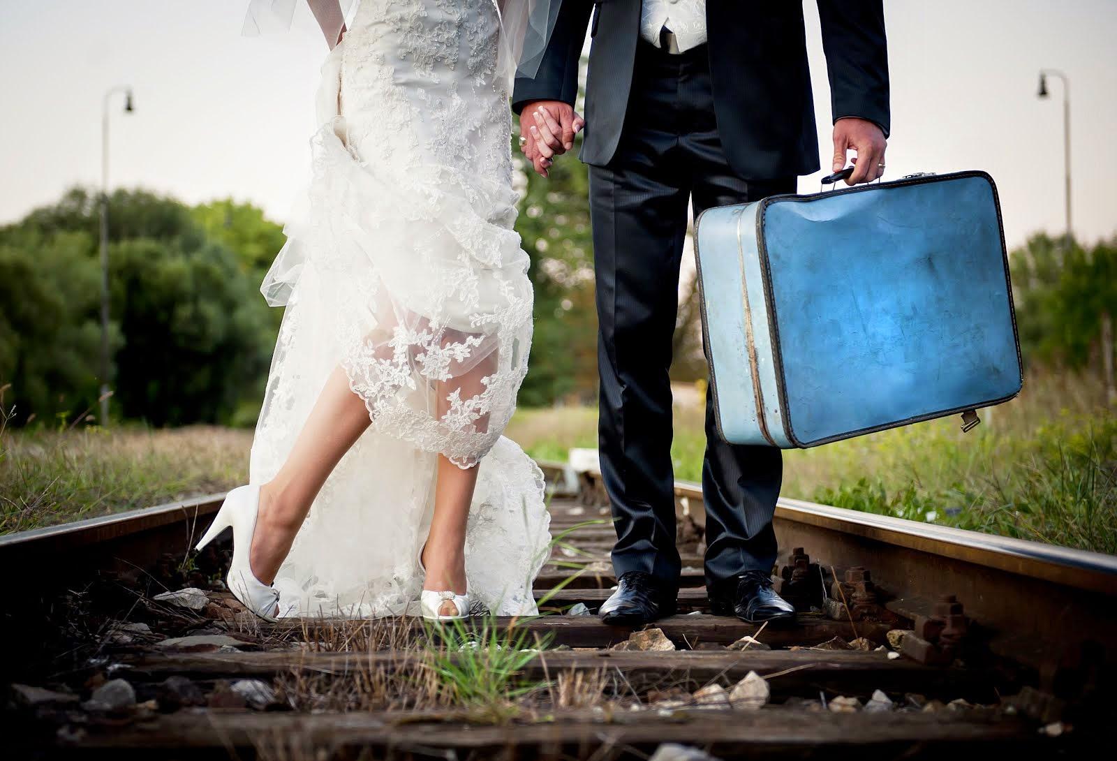 CURSOS DE ASESORÍA DE IMAGEN PARA WEDDING PLANNER