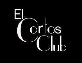 El Cortos Club