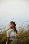 Rakshitha latest photos gallery-thumbnail-11
