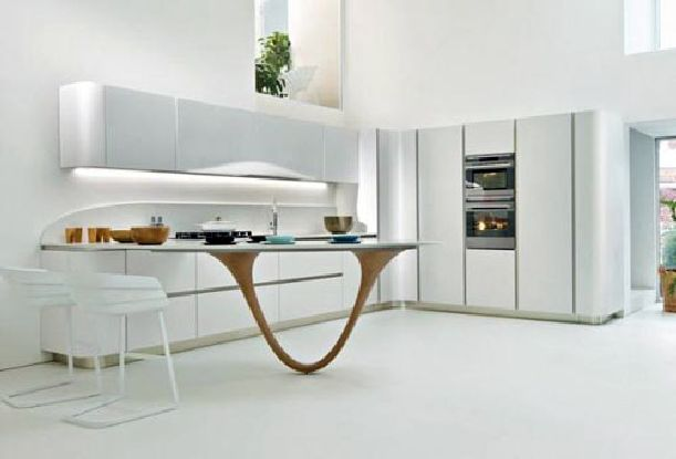 unique id es de cuisine table design design interieur france. Black Bedroom Furniture Sets. Home Design Ideas