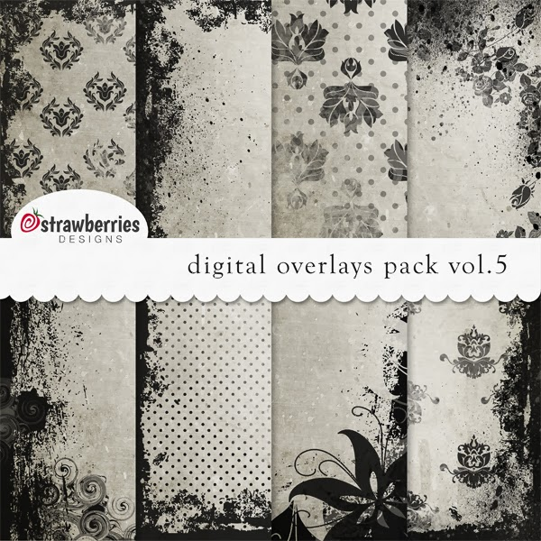 http://2.bp.blogspot.com/-7rL0Gg0rFys/Uwz2PqfxN0I/AAAAAAAAE4g/qjOmfGF-2xY/s1600/strawberries_overlays_Vol.5_preview.jpg