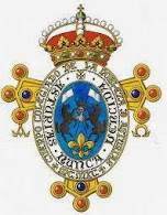 Cuerpo de la Nobleza del Principado de Asturias