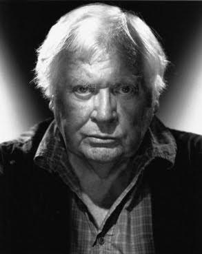 Fallece a los 84 años el director británico Ken Russell