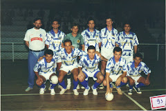 CEF/VERMELHINHO FUTSAL 93