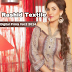 Rashid Textile Digital Prints Vol.2 2014-15 | Summer Digital Prints Collection 2014