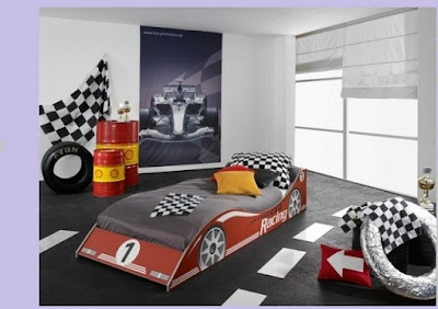 formula+arabali+bebek+odasi+takimi Hoşgeldin Bebek Odası