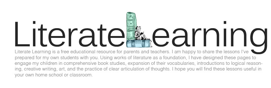 Literate Learning