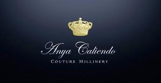 Anya Caliendo Millinery