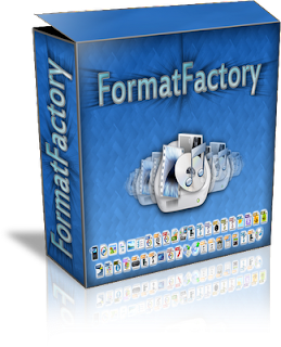 formatFectory Multilanguages download