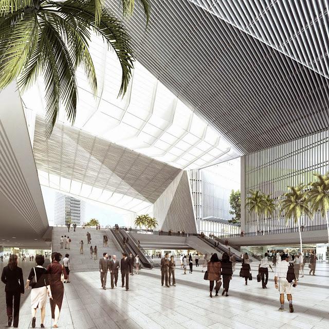 04-New-urban-development-in-Shenzhen-by-gmp-architekten