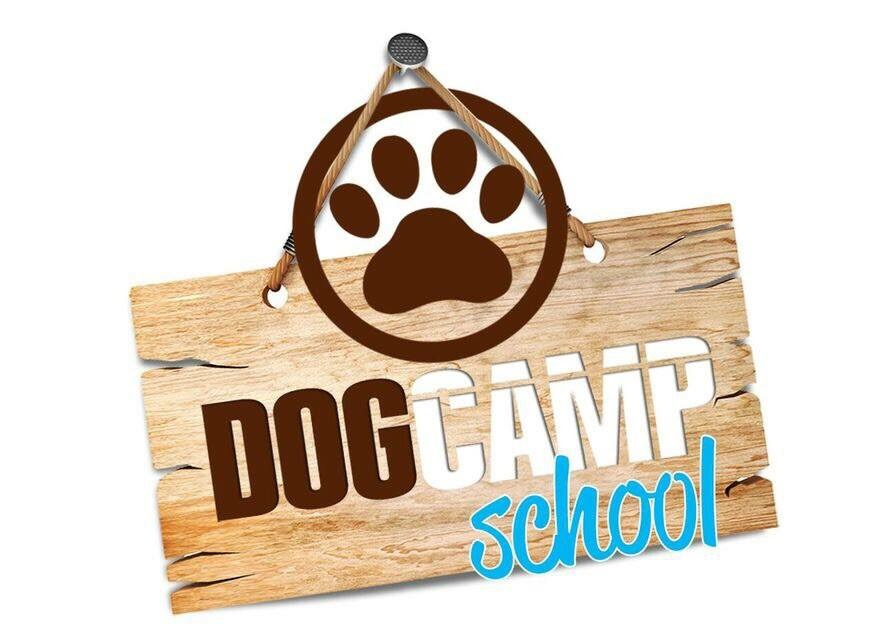 Dog Camp School