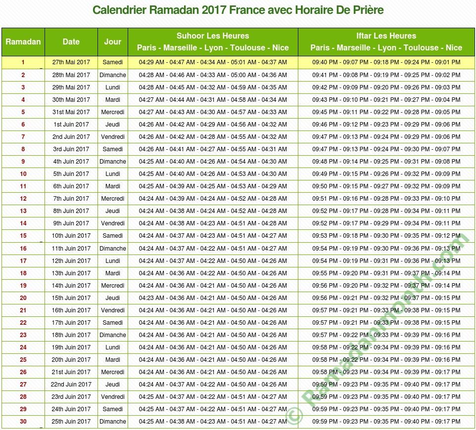 Customization holidays us ramadan-begins country ramadan-calendar--pakistan- cachedramadan also known as ramadhan or digest novel of back ramadan--calendar-ramadan- cached jul pakistan dates are based