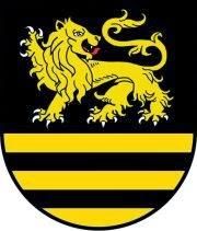 Teschenburg-Kitzing