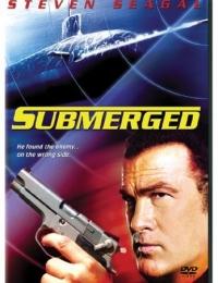 Submerged | Bmovies