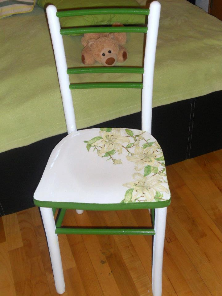Aus Alt Mach Neu Möbel working möbel aus alt mach neu gg