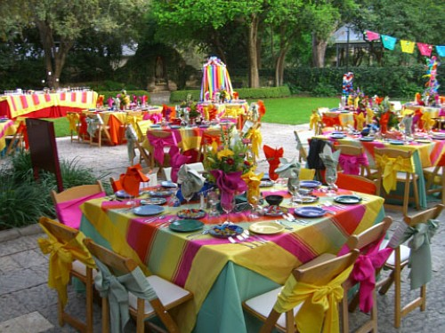 ... about birthday decoration ideas birthday decoration ideas gallery