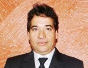 FALE COM O VEREADOR RODERLEY MIOTTO RODRIGUES - RODERLEY MIOTTO - CLIQUE
