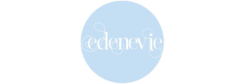 Edenevie