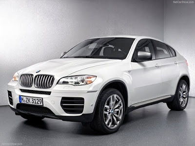 2012 BMW X6 | Gallery Photos, Wallpaper & Pictures 4