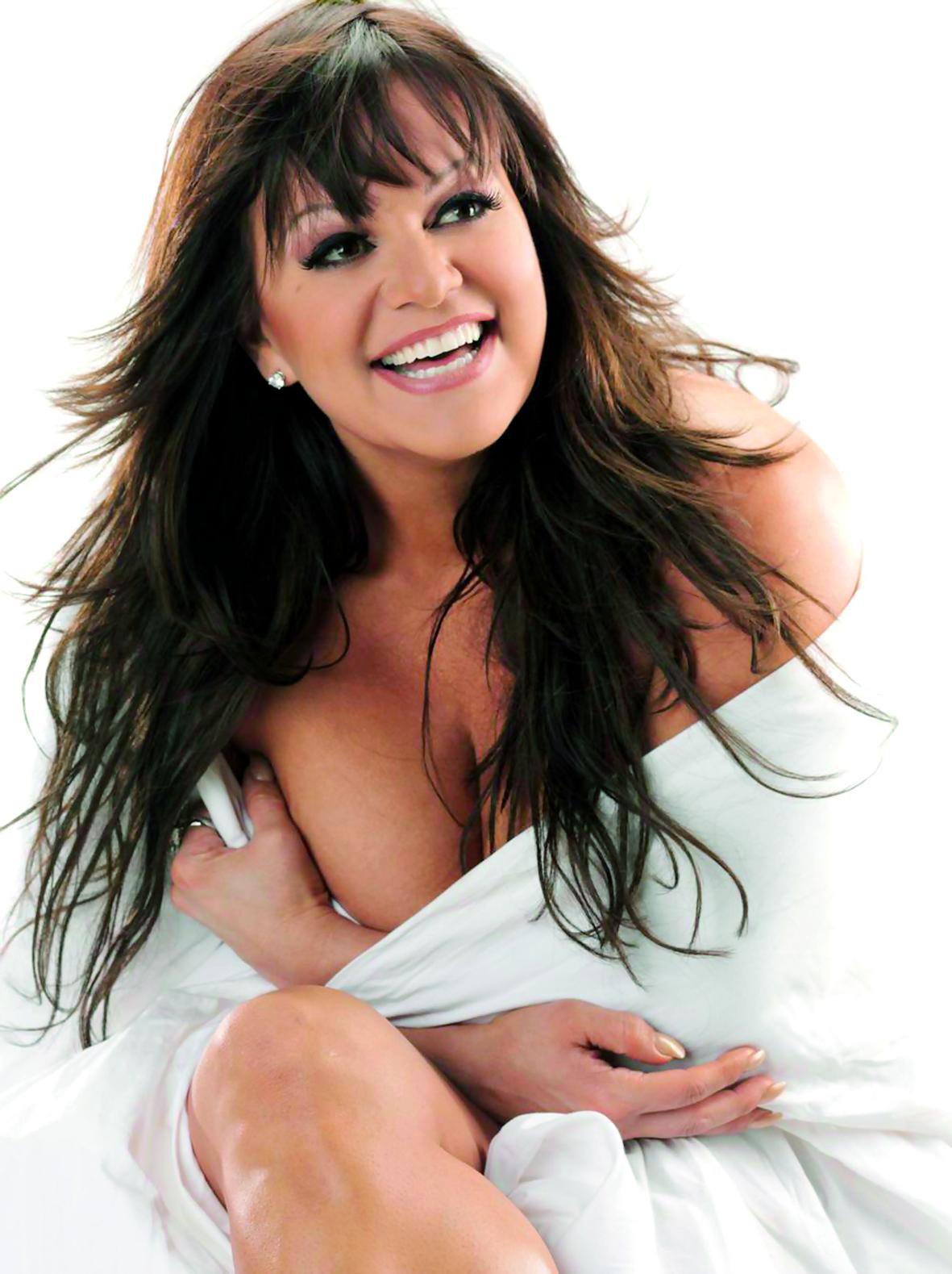Jenni Rivera Photos before Death