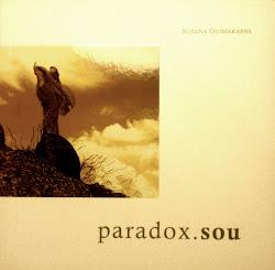 paradox.sou