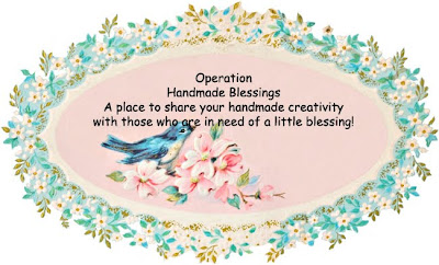 HandmadeBlessings