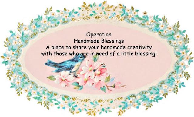 HandmadeBlessings