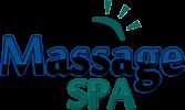 Vera's Massage & Spa