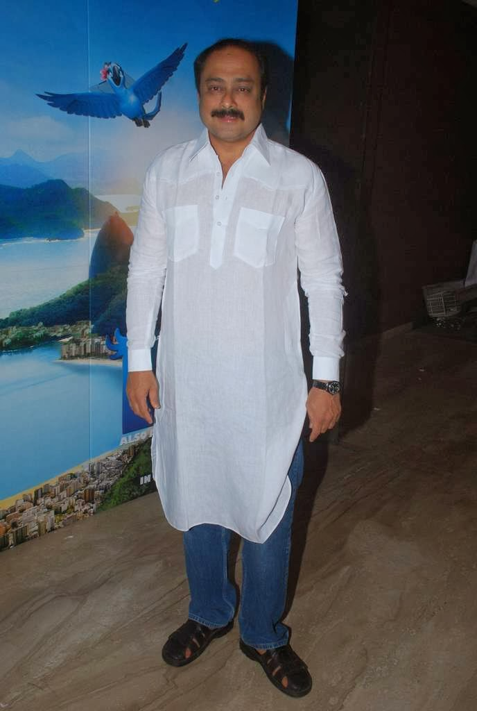 sachin khedekar photos2