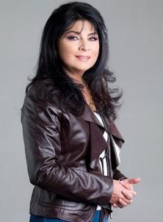 Victoria Rufo