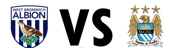 مشاهدة مباراة وست بروميتش ومانشستر سيتي بث مباشر اليوم 21-3-2015 اون لاين الدوري الانجليزي يوتيوب لايف west bromwich albion fc vs manchester city