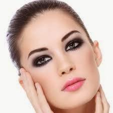 Estupendas ideas maquillaje genial