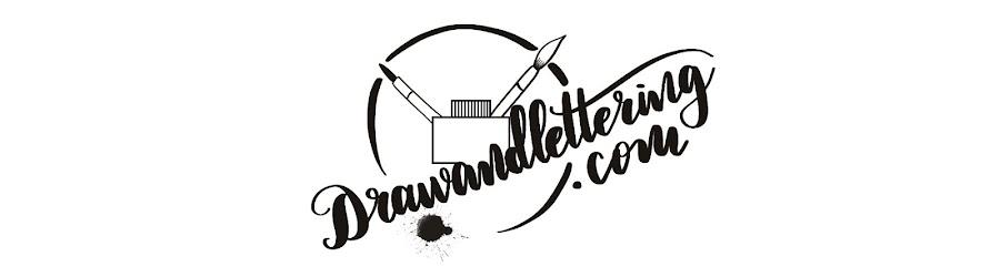 drawandlettering