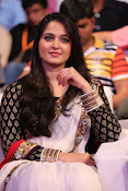 Anushka photos at Baahubali Audio launch-thumbnail-6