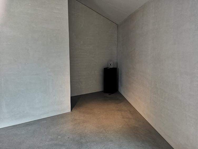 Kunstkoperative ARTLOCH Prod./Patrick Fauck