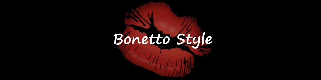 Bonetto Style