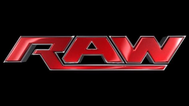 تقرير أحداث ونتائج عرض الرو الأخير بتاريخ 16/07/2013 (الكامل والحصري) Raw-logo-new