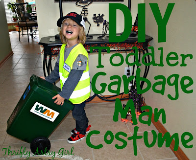 http://thriftyartsygirl.blogspot.com/2015/10/take-out-trash-diy-toddler-sized.html