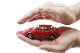 Pentingnya Asuransi kendaraan Terbaik Di Indonesia