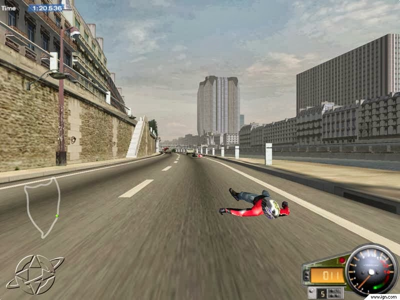road rash 2002 game full version free download asimbaba
