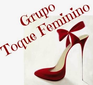 TOQUE FEMININO