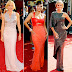 Hollywood Star Fashion Dresses