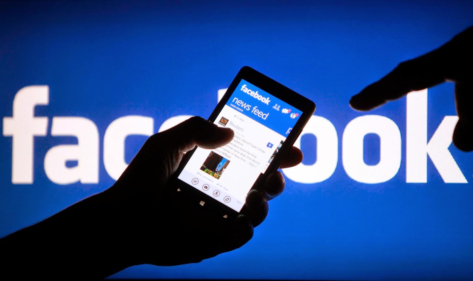 Ancaman Siber Mengkhayalkan Remaja Kita